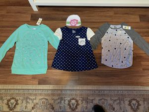 Kids clothes for Sale in Fairview, NJ
