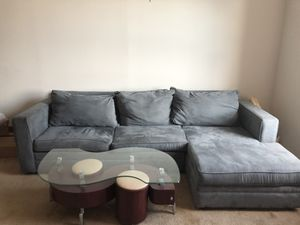 Sofa Micro Fabrics for Sale in Philadelphia, PA