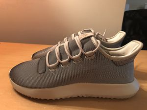 New Women's Adidas Shoes for Sale in Issaquah, WA