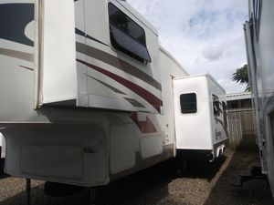I Need a place to to live in my trailer for Sale in Portland, OR