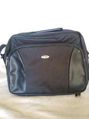 Resmed CPAP Travel Bag for Sale in San Diego, CA
