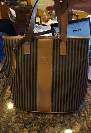 Fendi bucket bag for Sale in Las Vegas, NV