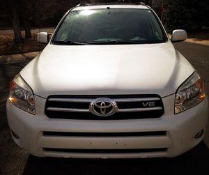 Toyota RAV 4 Runs good for Sale in Salt Lake City, UT