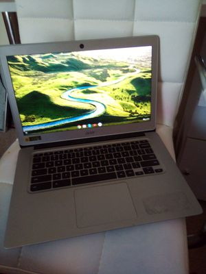 Acer Chromebook 14 for Sale in Memphis, TN