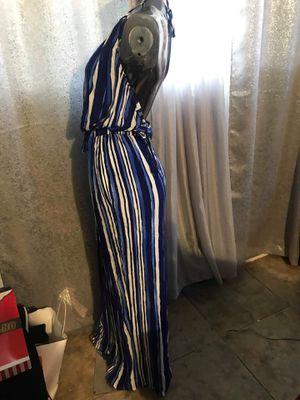 Plus size jumper for Sale in Las Vegas, NV