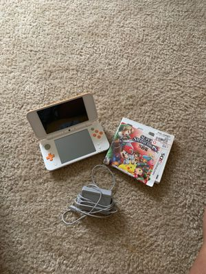 Nintendo 3ds for Sale in Duluth, GA