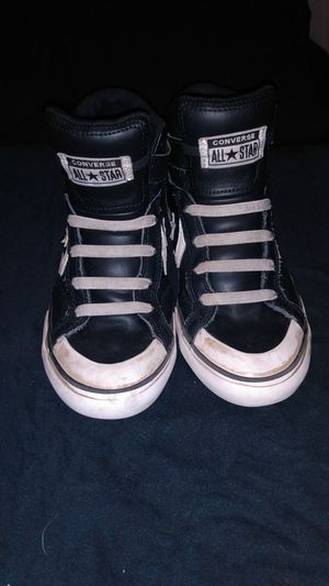 Converse for Sale in Winter Haven, FL