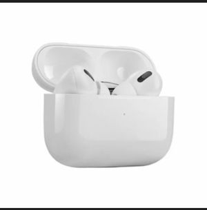 Wireless Earbuds TWS Brand New Sealed for Sale in Plano, TX