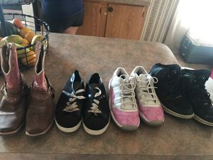Shoes for Sale in Venus, TX