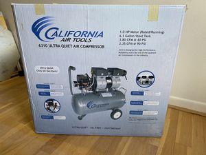 Air Compressor for Sale in Des Plaines, IL