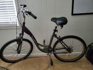 20p Trek leisure bike for Sale in Atlanta, GA