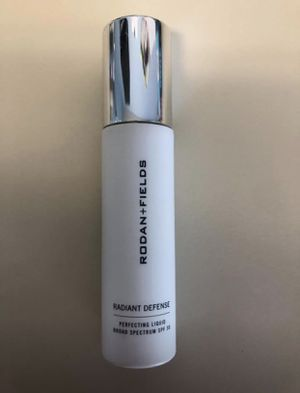 Rodan and Fields Radiant Defense, Shell 1 for Sale in Southaven, MS