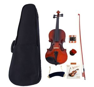 Urhomepro 1/4 Violin for Beginners for Sale in Gulfport, FL