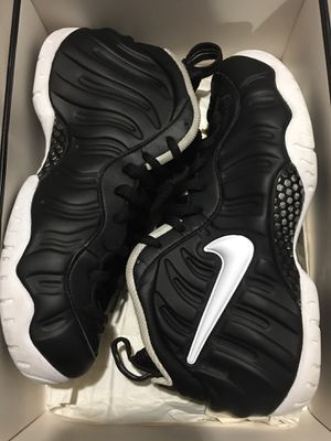 Foamposite dr doom for Sale in Hialeah, FL