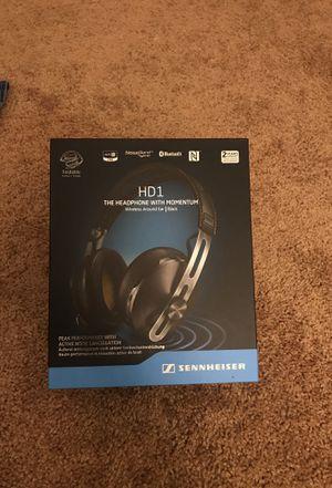 Sennheiser HD1 Headphones for Sale in Dunwoody, GA