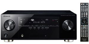 Pioneer Receiver VSX-1021 for Sale in Manassas, VA