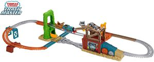 Brand New in Box ~ Thomas and Friends Motorized Train Set for Sale in Ashburn, VA