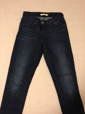 Juniors Jeans for Sale in Austin, TX