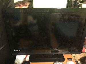 40 inch tv for Sale in Philadelphia, PA