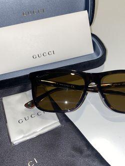 Gucci Sunglasses for Sale in SeaTac,  WA