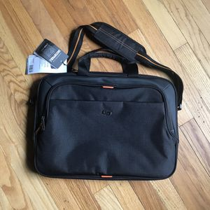 Brand new Solo New York laptop bag for Sale in Kansas City, KS
