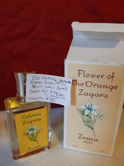 Perfume Seen For $30-$125 (Can't Tell Difference) for Sale in Culleoka,  TN