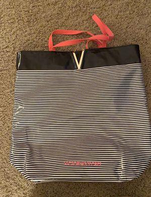 Victoria Secrets tote bag for Sale in Canonsburg, PA