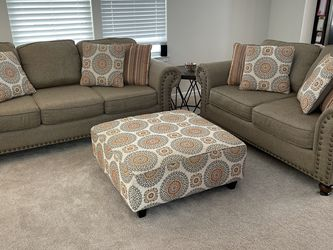 Living Room Set for Sale in Pittsburgh,  PA