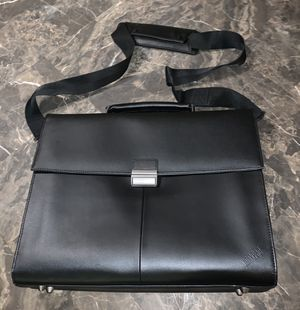 Laptop bags like new for Sale in Fresno, CA