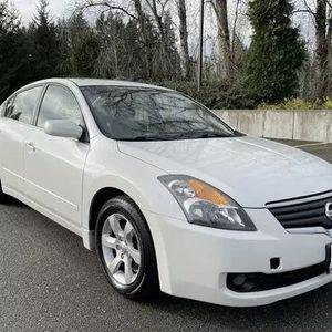 2009 Nissan Altima for Sale in Tacoma, WA