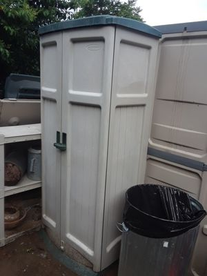 Storage Shed for Sale in San Jose, CA
