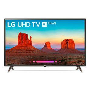 Lg tv for Sale in Austin, TX