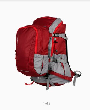 New Ozark Trail Convertible 2-in-1 Family Backpack for Sale in Ravenna, OH