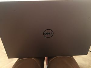 Dell Laptop for Sale in Timpson, TX