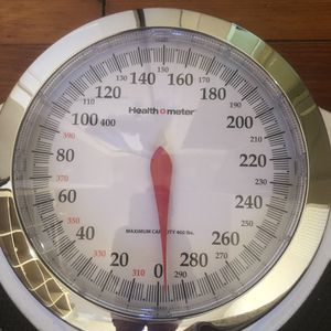 Scale for Sale in Lyndhurst, NJ