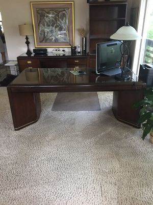 Commercial/ Home office furniture for Sale in Pittsburgh, PA
