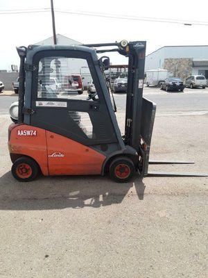 Linde 4500lb Forklift for Sale in Phoenix, AZ
