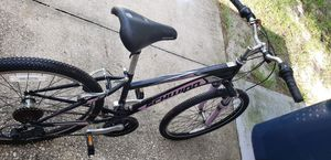 Womans Schwinn Bike for Sale in Auburndale, FL