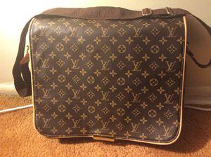 $175 for Sale in Bridgeport, CT