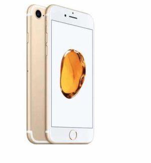 Rose Gold I Phone S for Sale in Winston-Salem, NC