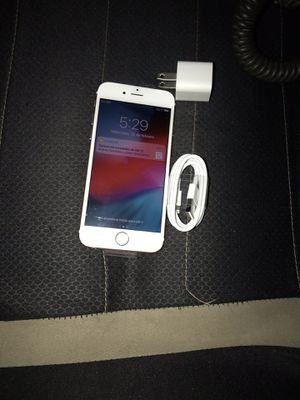 iPhone 📱 6s 32 gb metro pcs for Sale in Falls Church, VA