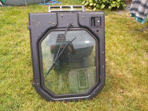 Bobcat Door 50848 for Sale in Redford Charter Township, MI