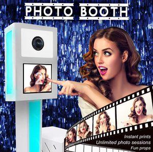 """Photo Booth - Promo """"Valentine's Day"""" for Sale in Miami, FL"""