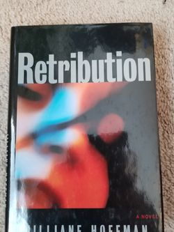 Retribution for Sale in Bothell,  WA