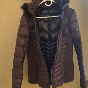 Michael Kors Jacket for Sale in Los Angeles, CA