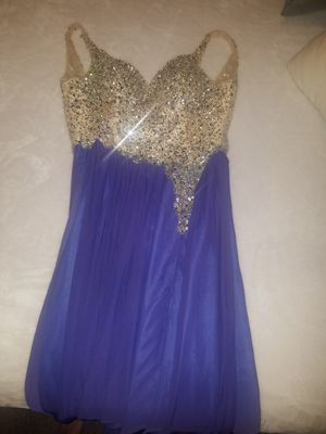 Dress for Sale in Portland, OR