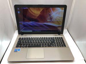 Asus Vivobook Max X541n (phl038155) for Sale in Philadelphia, PA