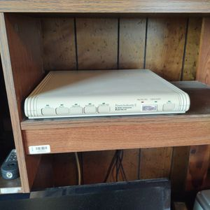 Surge Protector for Sale in Rustburg, VA