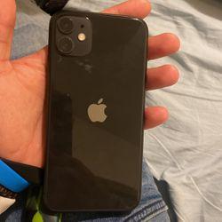 iphone 11 unlocked for Sale in Mt. Juliet,  TN