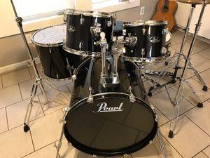 Brand new Drums Set for Sale in Nashville, TN